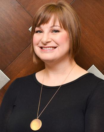 Emily Gottstein, PA-C
