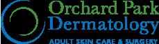 Orchard Park Dermatology
