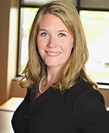 Samantha Gomolka, PA-C