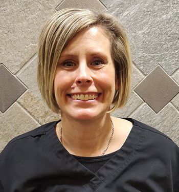 Julie Kellerman, PA-C